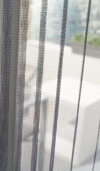 PHD S900 schuifpui detail greep(2)